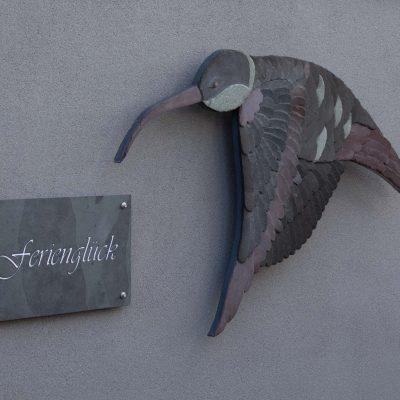 Schild-Kolibri_2
